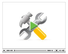 Online Property Measuring tools for landsapers