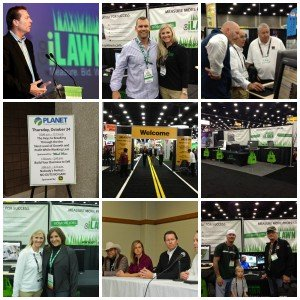 GIE 2013 Photo Collage