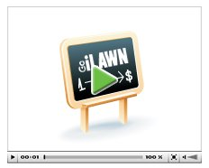 btn_video_create_a_process_ilawn