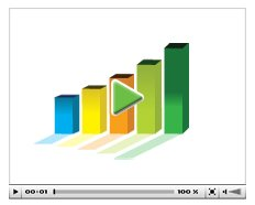 btn_video_grow_your_business_ilawn