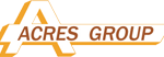 acres group rs