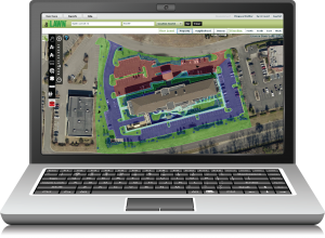 Go iLawn Property Measuring Software for Landscapers