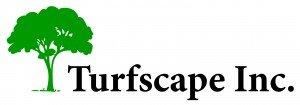 Turfscape Logo