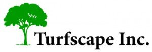 Turfscape Logo rs