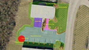131 Commerce Blvd Full Service Commercial Landscaping