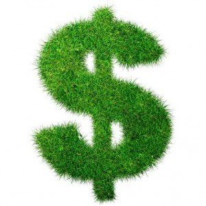Develop a Sales system for your landscaping company