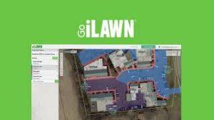 Go iLawn Property Measurement Explainer Video